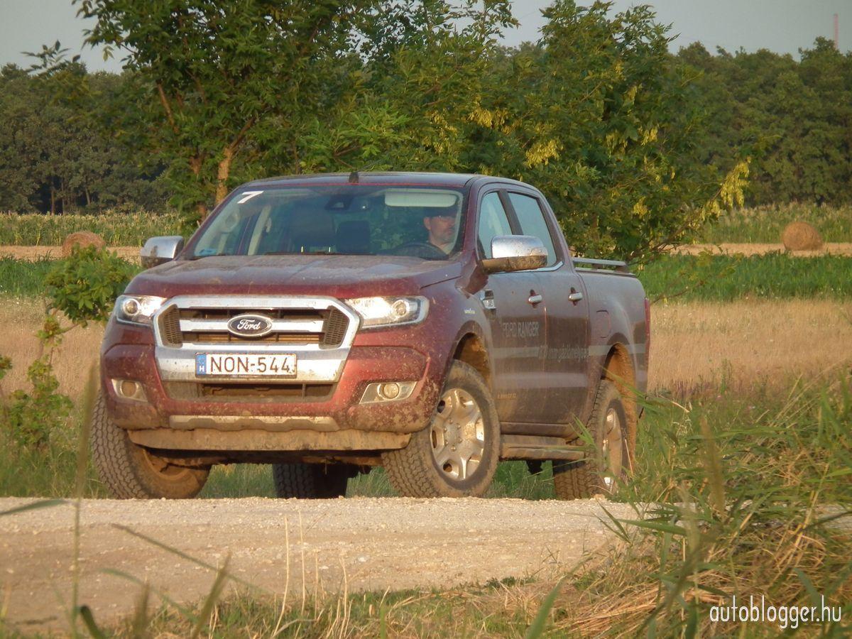 Ford_Ranger_teszt_autoblogger.hu_0058