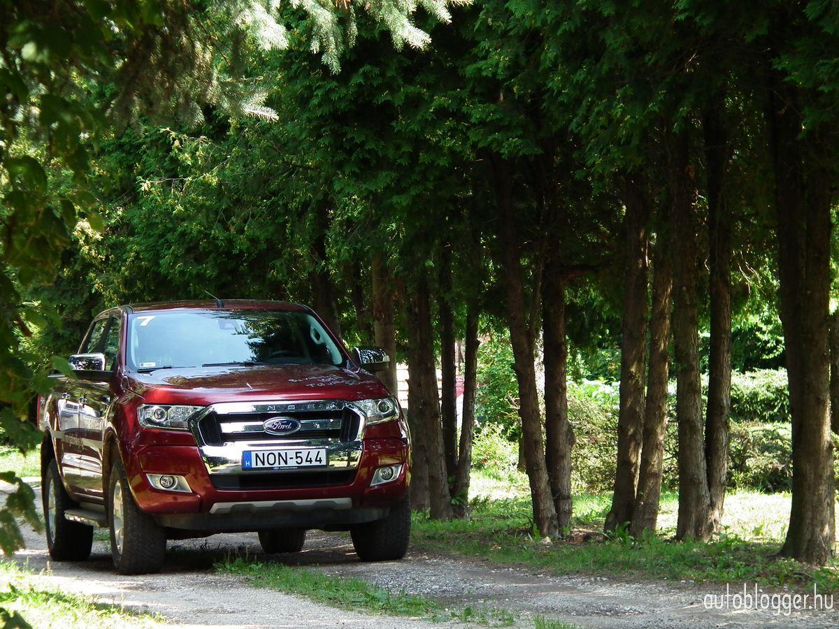Ford_Ranger_teszt_autoblogger.hu_0062