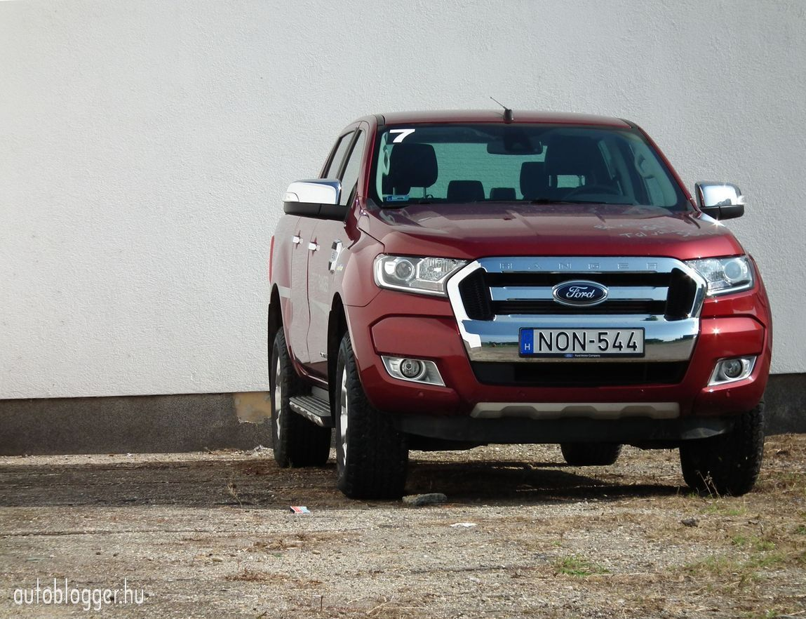 Ford_Ranger_teszt_autoblogger.hu_0065