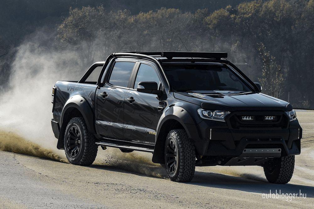 Ford-vr46--ranger_Autoblogger.hu_001