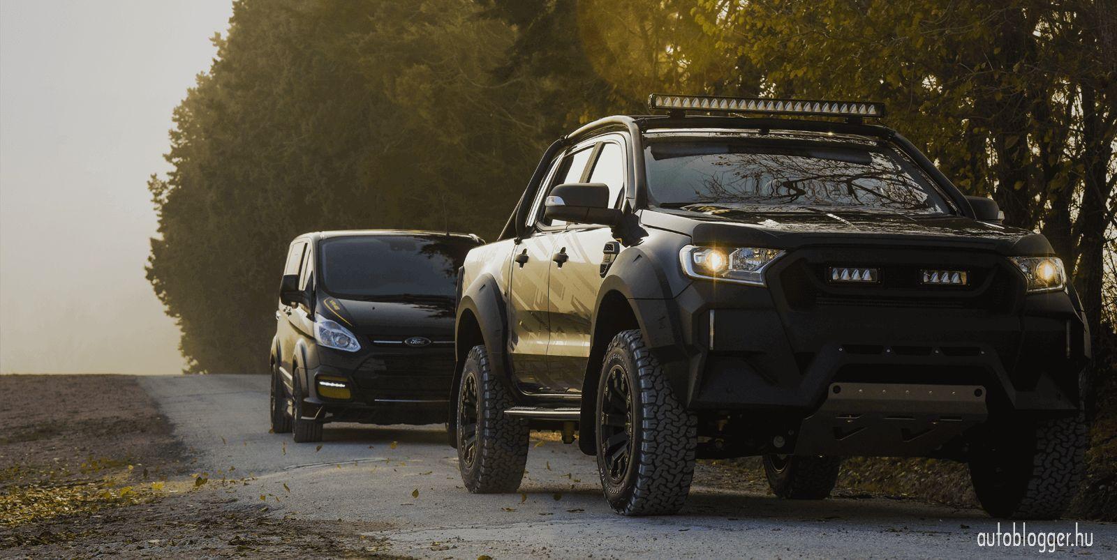 Ford-vr46--ranger_Autoblogger.hu_0010