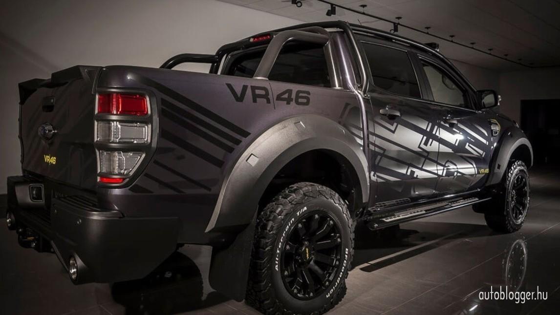 Ford-vr46--ranger_Autoblogger.hu_002