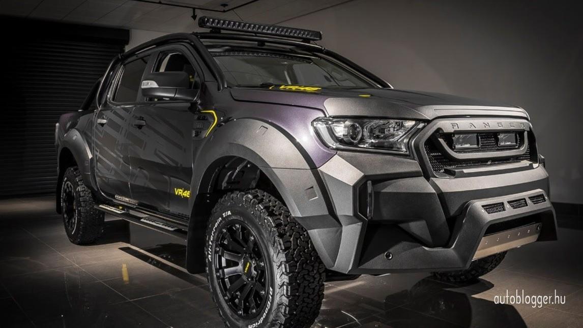 Ford-vr46--ranger_Autoblogger.hu_006