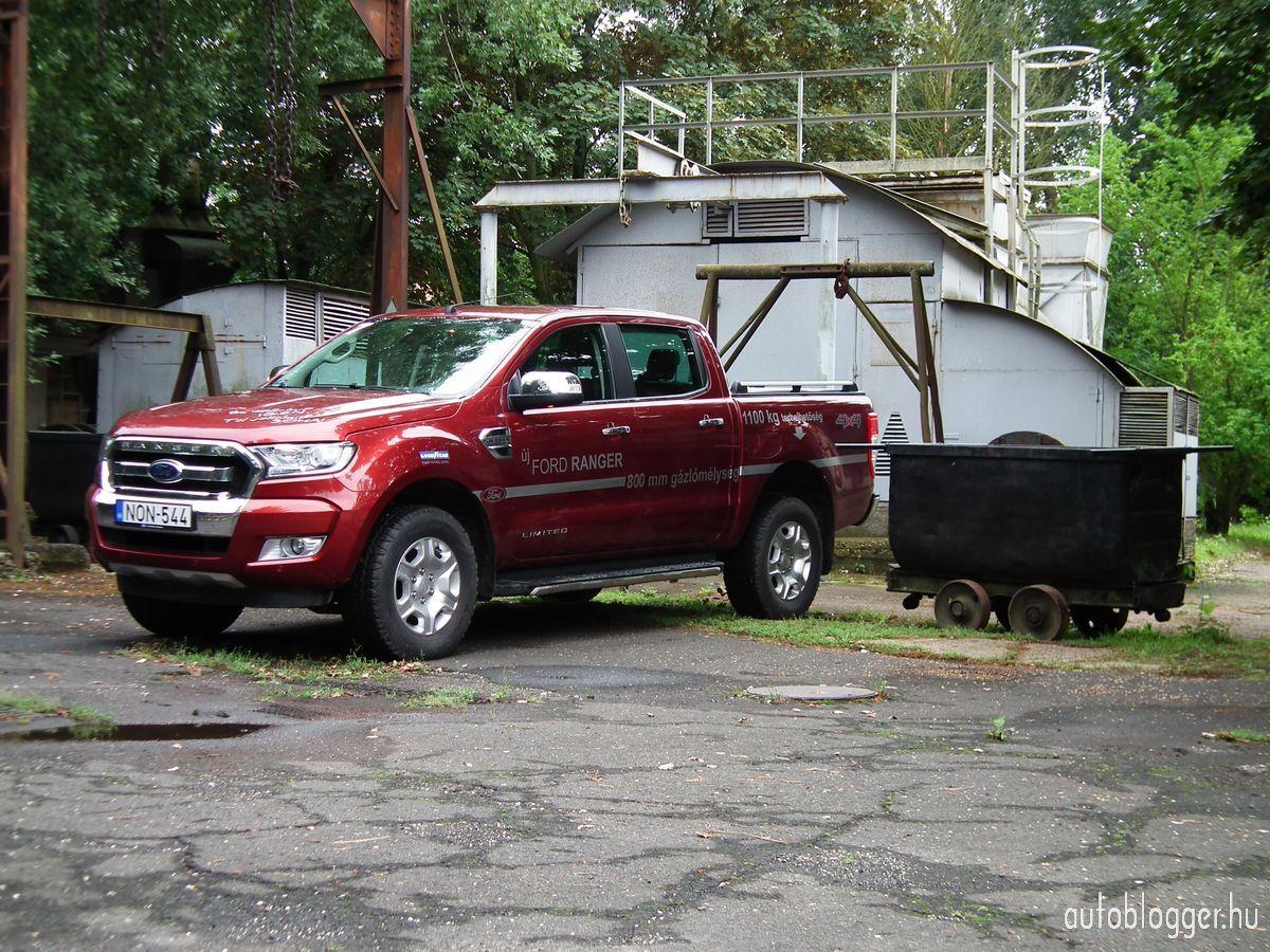 Ford_Ranger_Teszt_Autoblogger.hu_b00213525