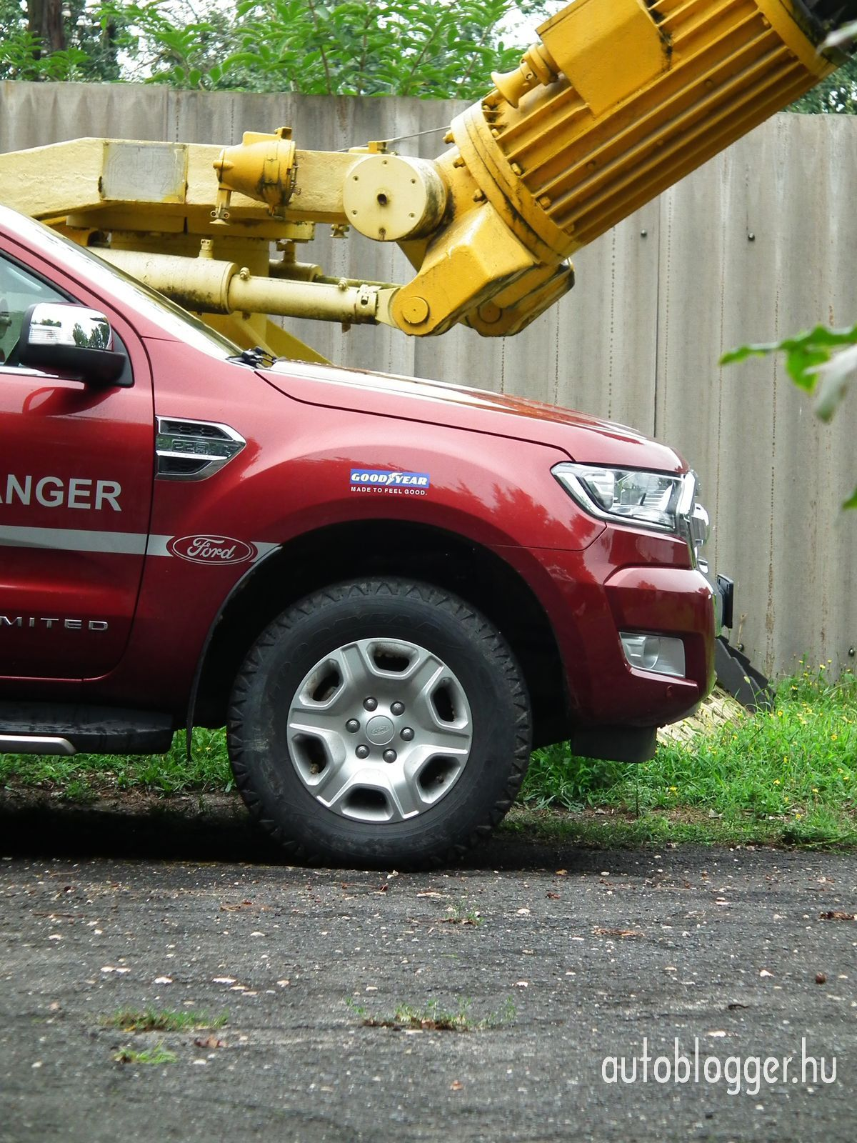 Ford_Ranger_Teszt_Autoblogger.hu_b0036455
