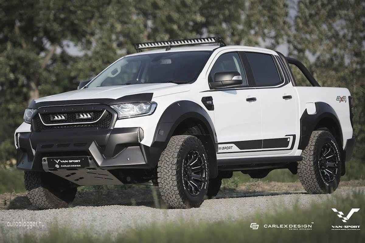 Ford_ranger-Van_Sport_Autoblogger.hu_002