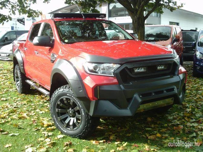 Ford_ranger-Van_Sport_Autoblogger.hu_003