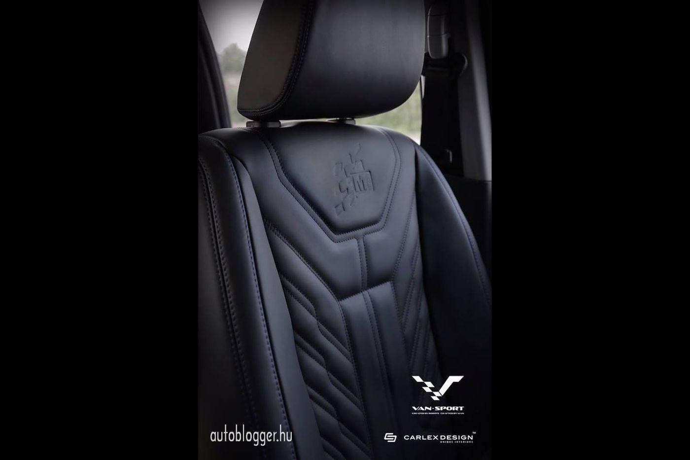 Ford_ranger-Van_Sport_Autoblogger.hu_006