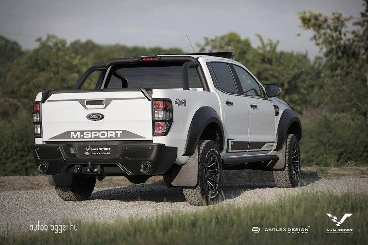 Ford_ranger-Van_Sport_Autoblogger.hu_008