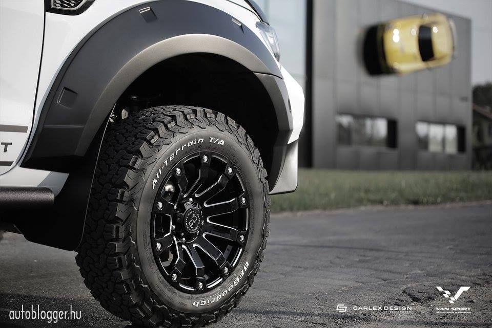 Ford_ranger-Van_Sport_Autoblogger.hu_012