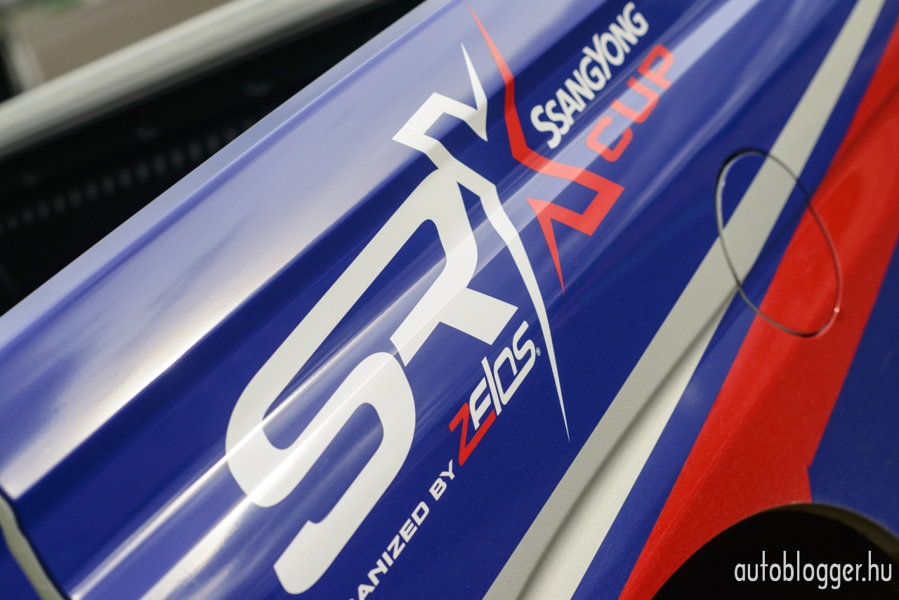 SsangYong-Rallycross-Cup-SRX-13-autoblogger.hu_01