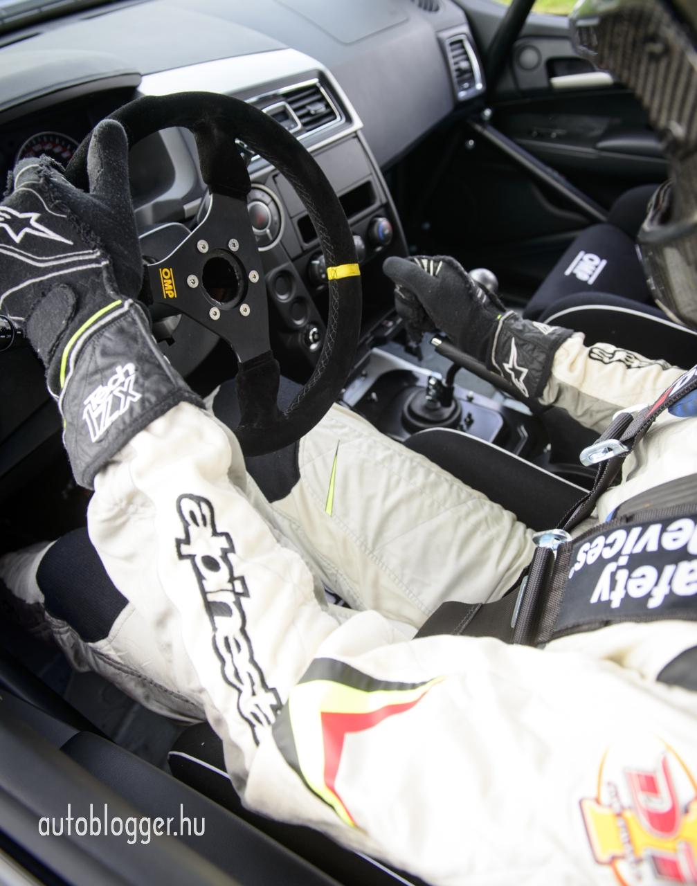 SsangYong-Rallycross-Cup-SRX-5-1-1007x1280