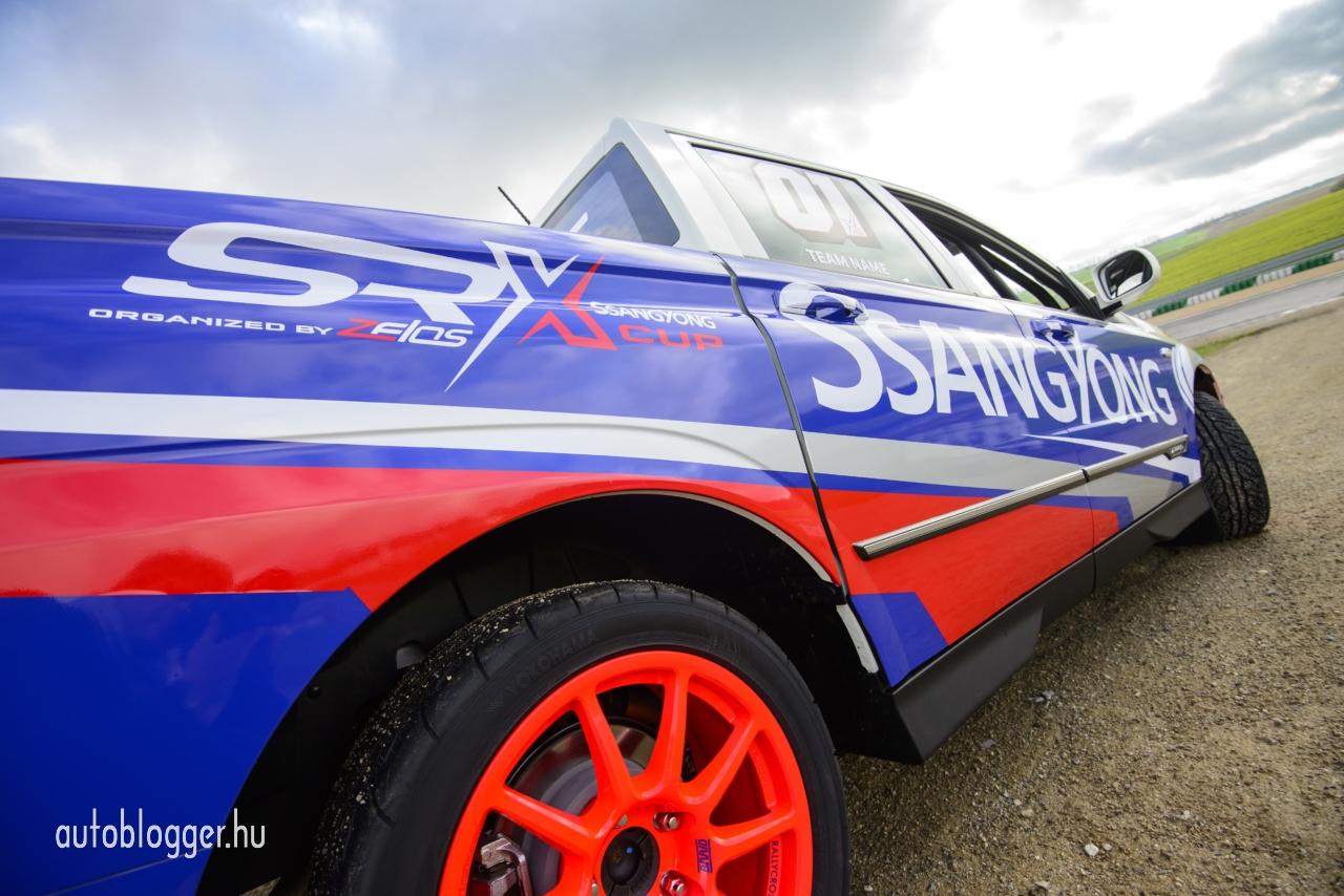 SsangYong-Rallycross-Cup-SRX-6-autoblogger.hu_01