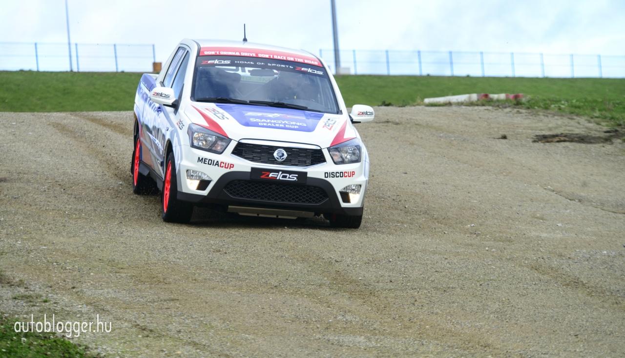 SsangYong-Rallycross-Cup-SRX-7-autoblogger.hu_01