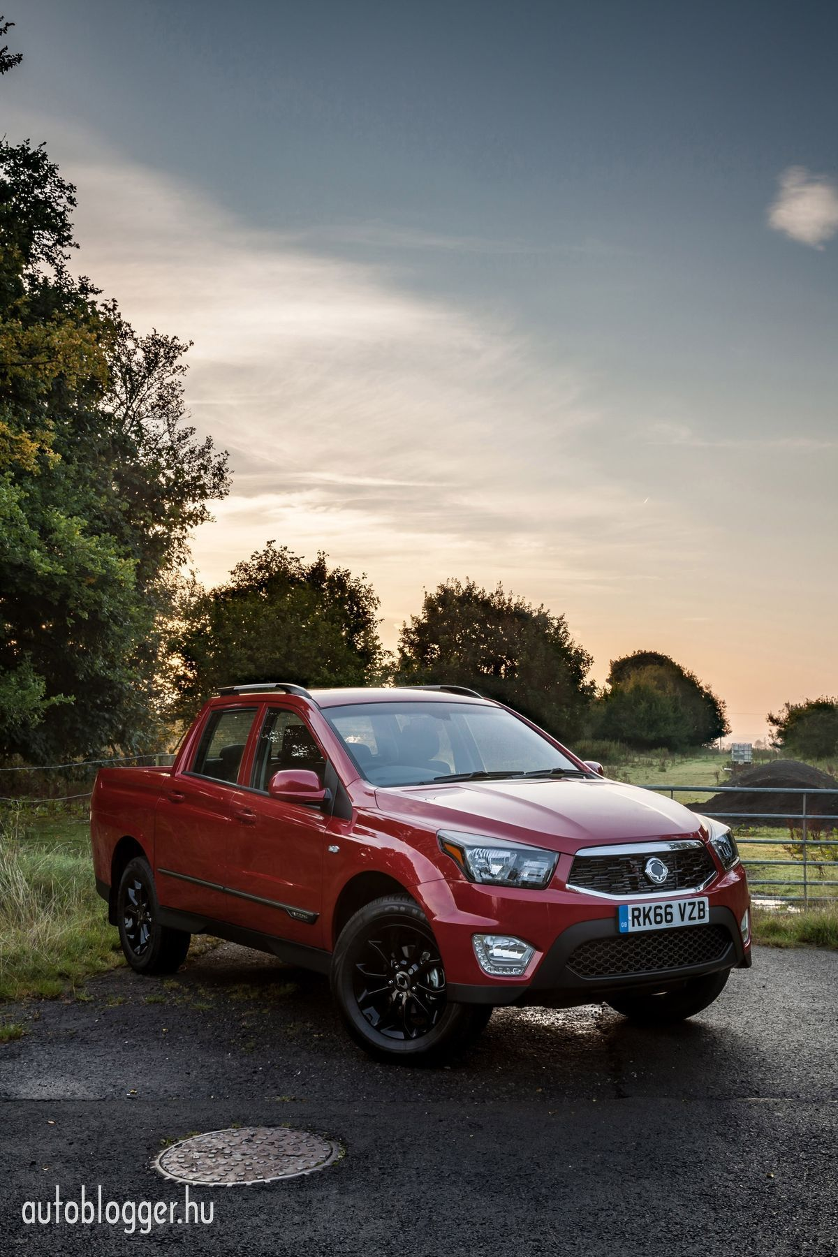 SsangYong_Musso_pick-up-3