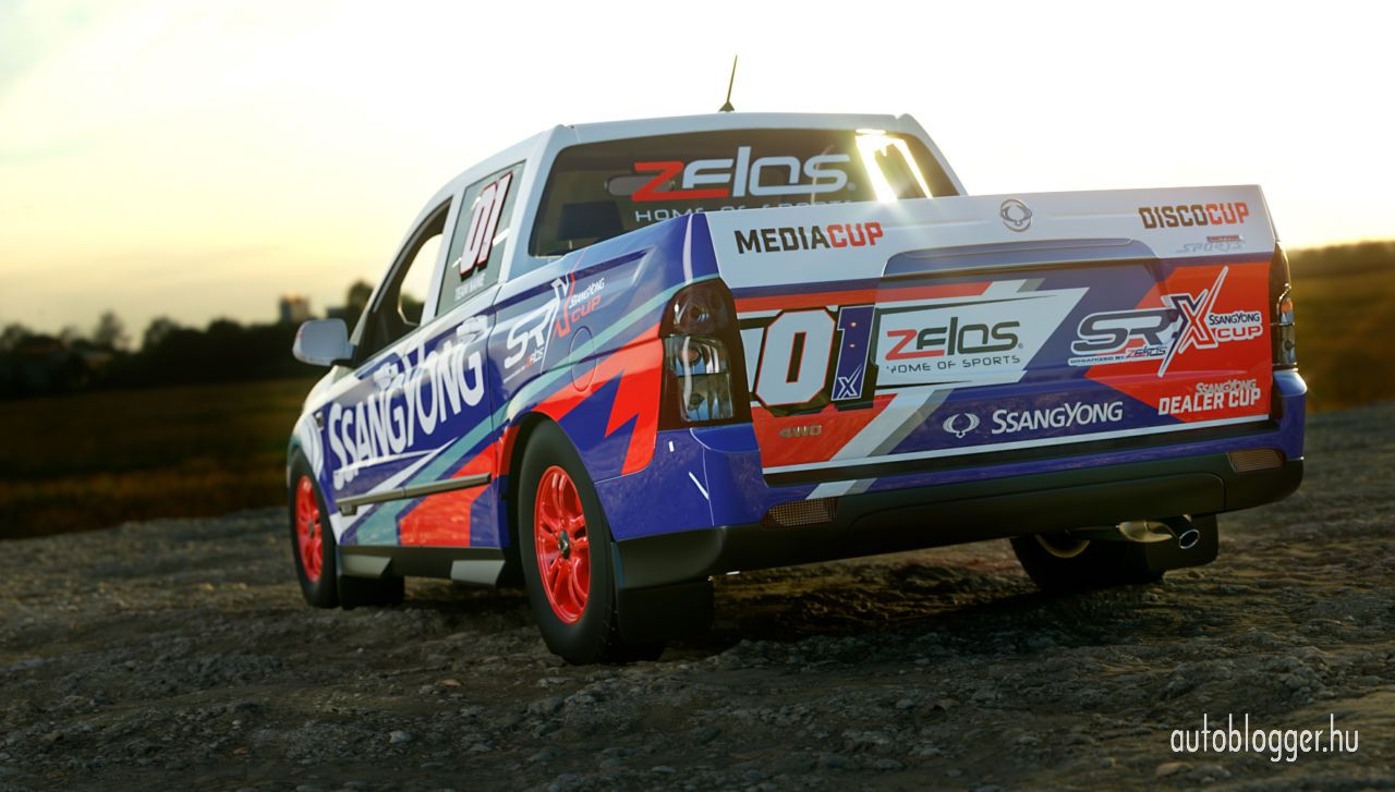 ssangyong-rx-cup-actyon-sports-autoblogger.hu_01