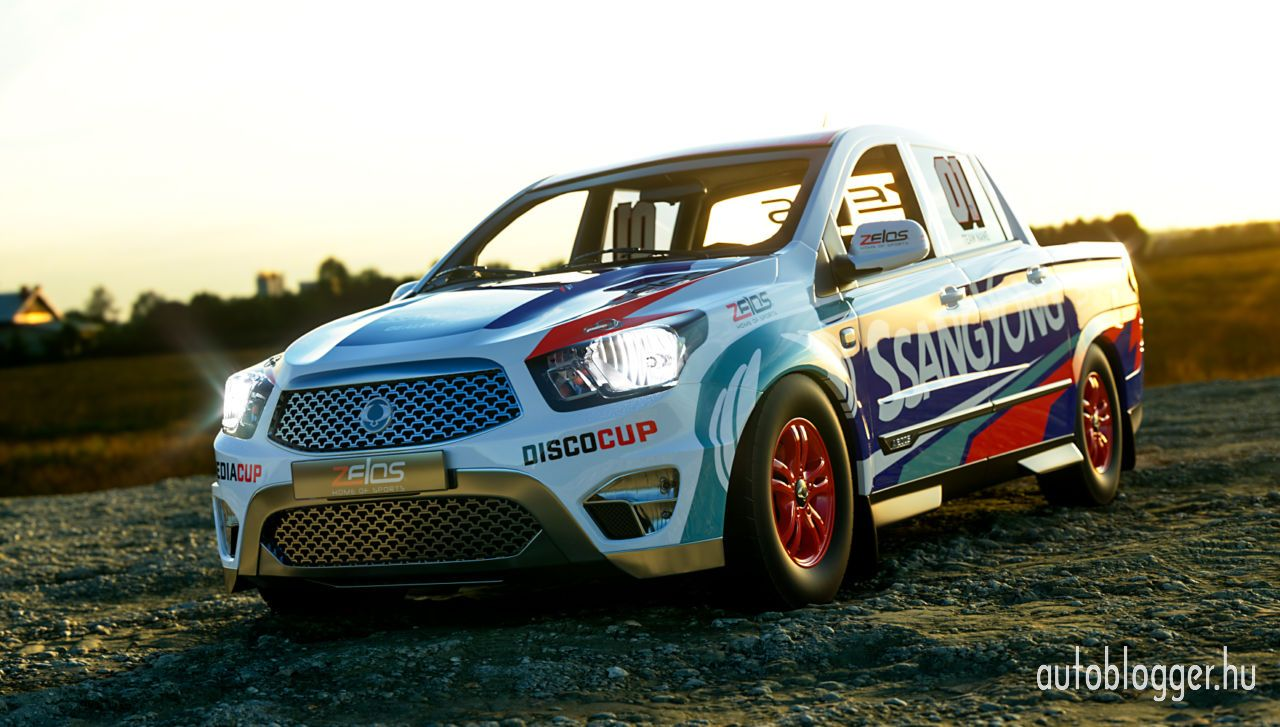 ssangyong-rx-cup-actyon-sports-froautoblogger.hu_01
