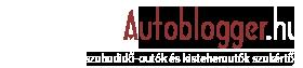 Autoblogger.hu